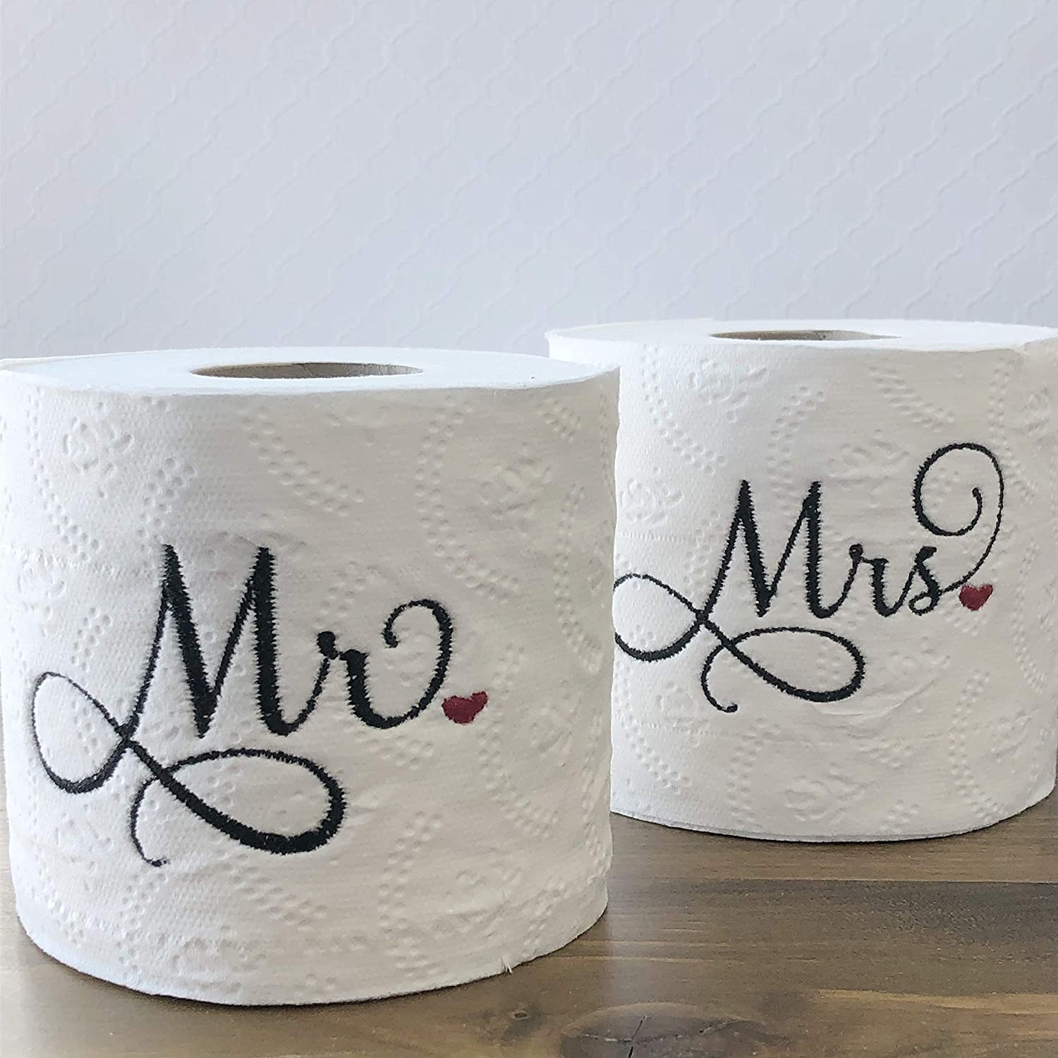 wedding gag gifts